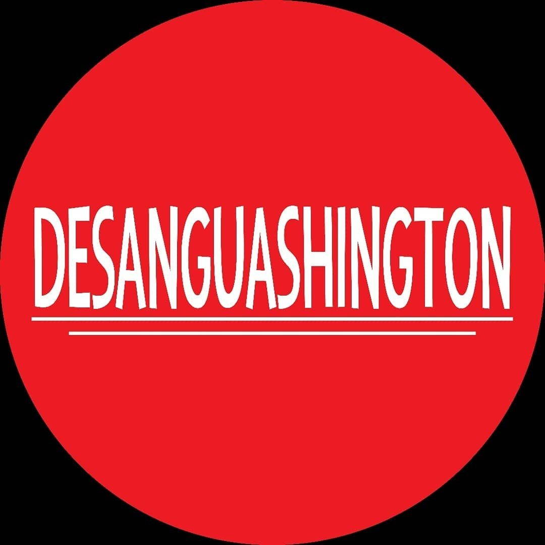 DeSanguanshington
